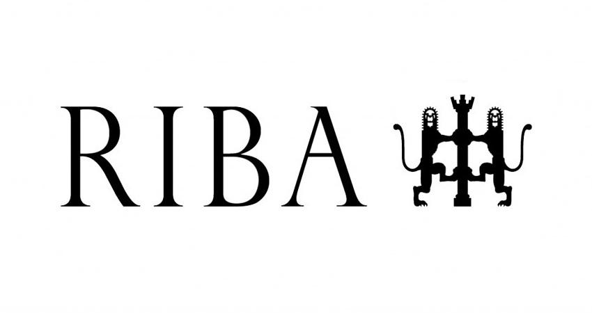 RIBA Logo1284547430